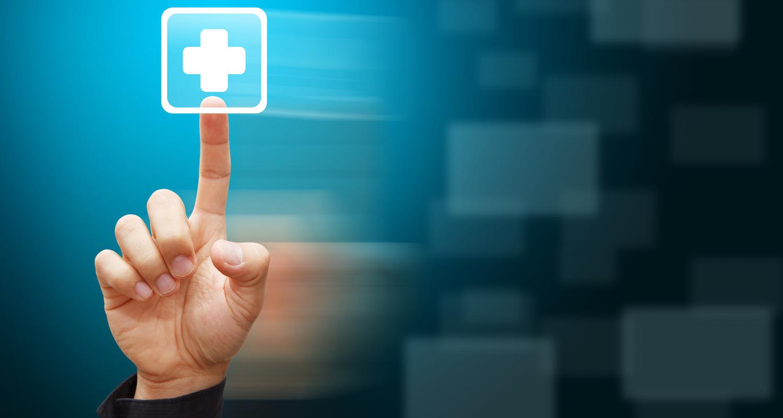 Prior-authorization-health-insurance