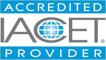NBPAS-IACET-Logo