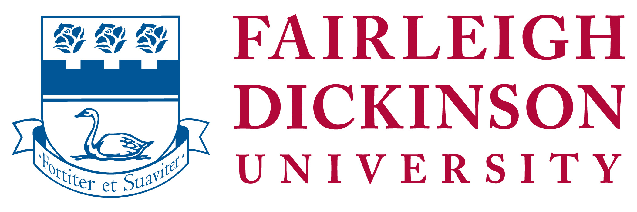 Farleigh Dickinson University