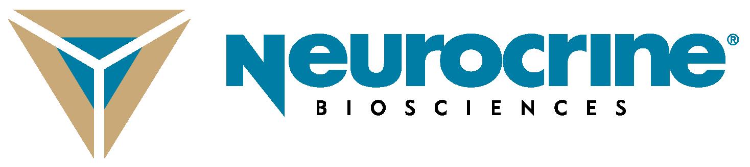 neurocrine logo